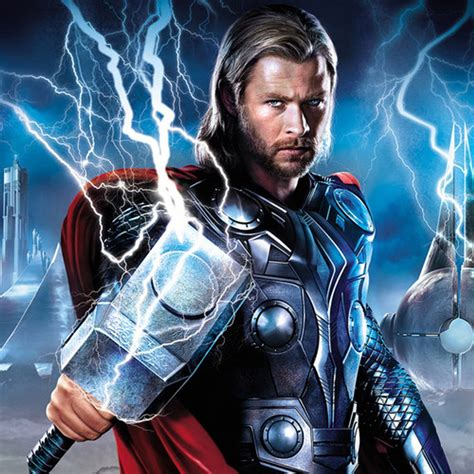 5 Things That Must Happen in Thor: The Dark World