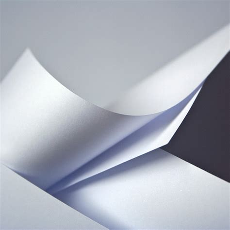 photography abstract paper project  behance