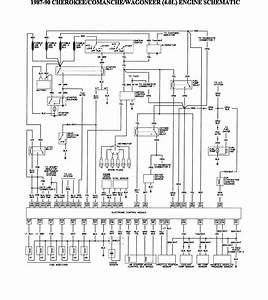 Free Chrysler Wiring Diagrams Transmission Nissan Repair