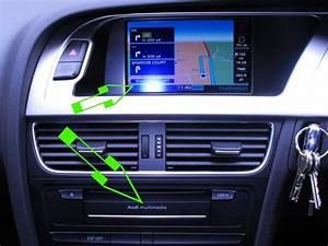 Audi Mmi 3g Wiring