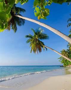 Java, In, Indonesia, Named, U0026, 39, World, U0026, 39, S, Best, Island, U0026, 39