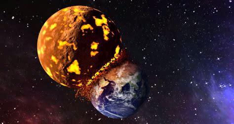 The Nibiru Or Planet X Apocalypse Hoax Vs Stephen Hawking ...