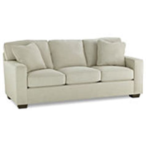 sofas couches shop sofa beds sleeper sofas jcpenney