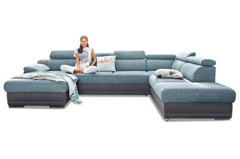 Billige Couch Kaufen. Sofa Billig Kaufen Schane Ideen Sofa