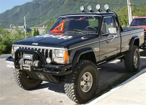 comanche jeep 2014 new jeep comanche autos post