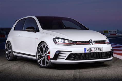 siege auto sport vw golf gti clubsport prix provisoire