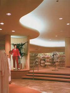 Macys's Galleria, Dallas, Texas From The Best of...