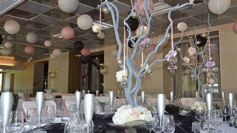 deco de mariage décoration mariage archives