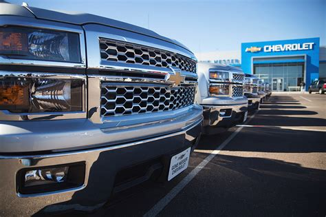 Ford Dealership Odessa Tx   2017, 2018, 2019 Ford Price