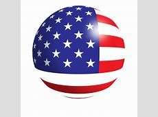 Us Flag Icon Png wwwproteckmachinerycom
