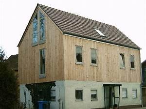 Bezeichnungen Am Dach : satteldach archive zimmerei bachmeyer gmbhzimmerei bachmeyer gmbh ~ Indierocktalk.com Haus und Dekorationen
