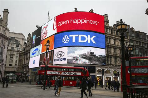 japan exits piccadilly circus japan real time wsj