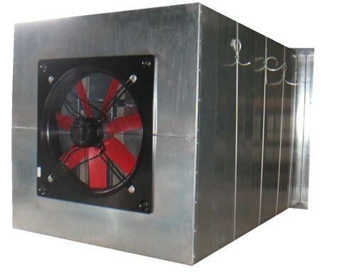 ventilateur chambre chauffage climatisation ventilateur chambre silencieux