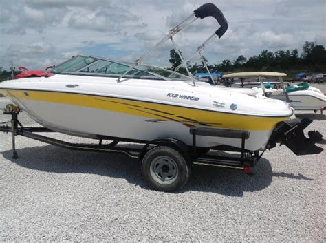 Boats For Sale In Wichita Falls Texas by For Sale Used 2008 Four Winns H200 In Wichita Falls Texas