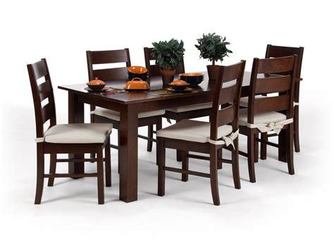 acheter table salle a manger d 233 licieux acheter salle a manger 2 table chaises farqna