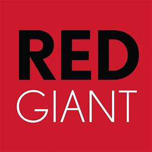 Red Giant (@RedGiantNews) | Twitter