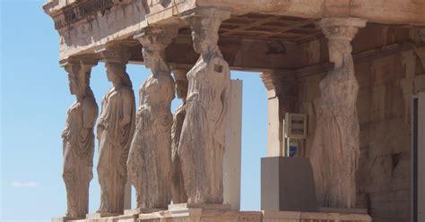 Gregos: deuses, história e civilização - Toda Matéria