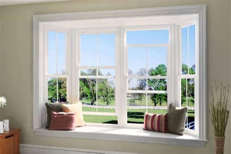 aluminum windows jacksonville fl american window products
