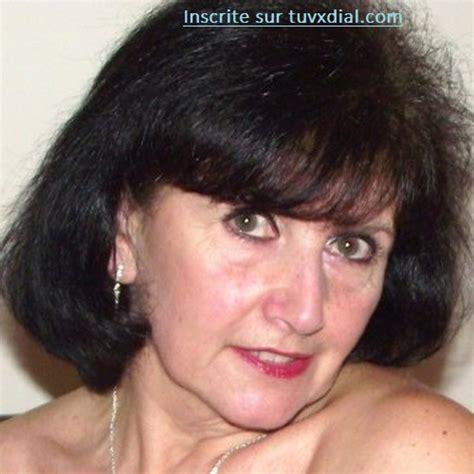 rencontres femmes 40 ans