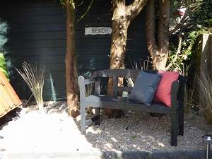 Strandfeeling Im Garten : ferienhaus sandepark in groote keeten groote keeten frau martina m ller ~ Yasmunasinghe.com Haus und Dekorationen