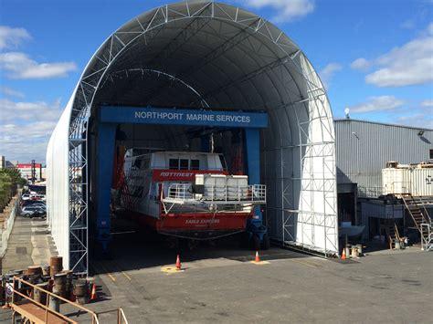 capannoni mobili capannoni senza autorizzazione archivi yachtgarage