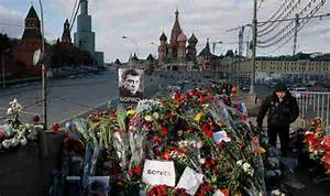 World View: Putin's Disappearance May be Part of a Major ...