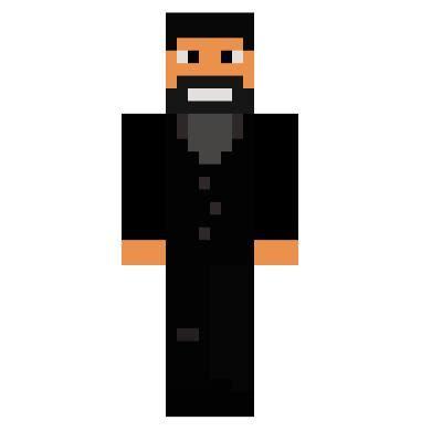 fortnite reaper john minecraft skins tynker