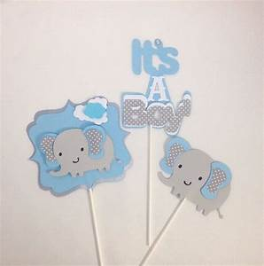 100 blue and green elephant baby rainbow coloured baby With what kind of paint to use on kitchen cabinets for baby elephant stickers