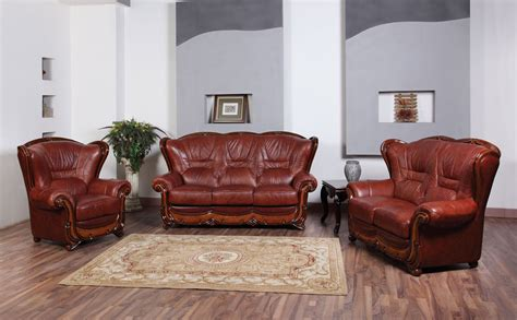 Stanley Furniture Sofa by Classic Sofa 110 Traditional Sofas