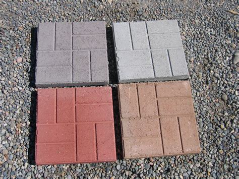 16x16 Patio Pavers Canada by 16 Inch Patio Pavers Icamblog