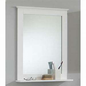 White wall mirrors for bathroom Useful Reviews of Shower