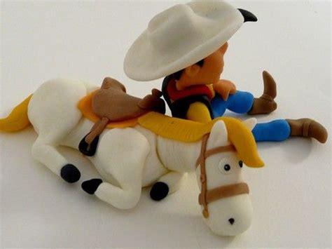 pate a angouleme modelages figurines personnages objets fleurs sans tutoriel page 2