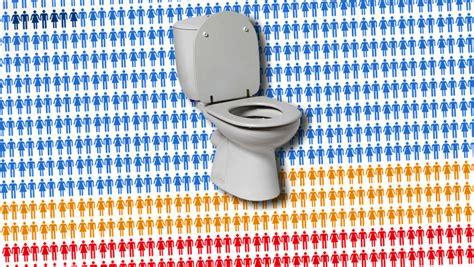 journee internationale des toilettes journ 233 e mondiale des toilettes pourquoi cela ne va pas vous faire rire