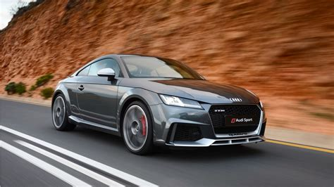 audi tt rs   wallpaper hd car wallpapers id