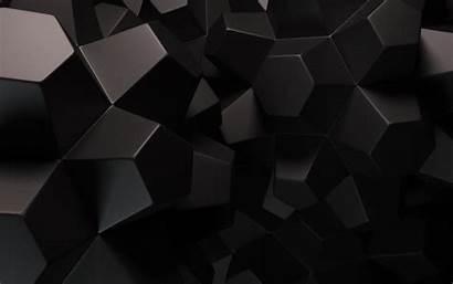Geometric Shapes 2414 Wallpapers Wallpapersafari