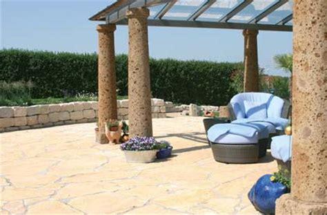 Verwinkelten Garten Gestalten by Mediterrane Gartengestaltung Lebensgef 252 Hl Wie Im Urlaub