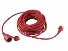 Kabel Für Rasenmäher : kabel f r rasenm her in rasenm her zubeh r g nstig kaufen ebay ~ Watch28wear.com Haus und Dekorationen