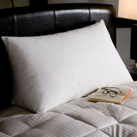 pillow for reading in bed reading wedge triangle pillow bonus acid reflux help