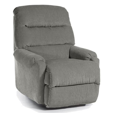 best home furnishings recliners sedgefield rocker