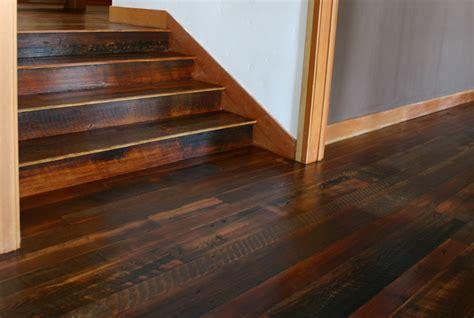 wood flooring in kitchen reclaimed 1575