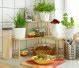 Blumentreppe Holz Selber Bauen : bautreppe aus holz selber bauen so klappt 39 s am besten ~ A.2002-acura-tl-radio.info Haus und Dekorationen