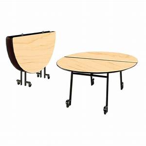 Table Demi Lune Pliante : table pliante rectangulaire alavus table pliante bois angels4peacecom table pliante portable 8 ~ Dode.kayakingforconservation.com Idées de Décoration