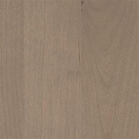 fog grey cabinet finish  alder decora cabinetry