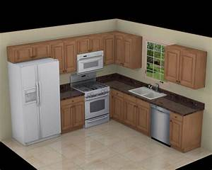 sample kitchen remodel photos With sample kitchen cabinet for small house