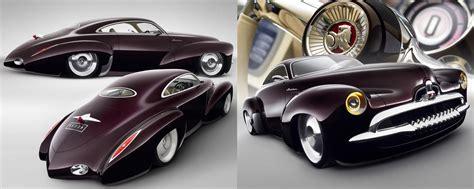 Holden Efijy Concept by jcamere on DeviantArt
