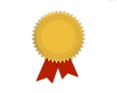 award metal template gold medal with ribbon photosinbox com ms stansberry classroom and