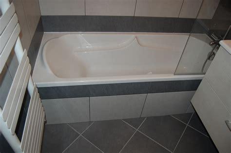 carreler une cuisine point p carrelage mural salle de bain