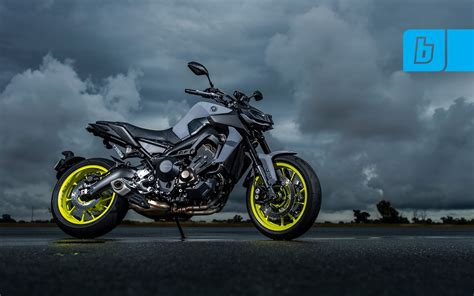 Yamaha Mt 09 Hd Photo yamaha mt 09 wallpapers wallpaper cave