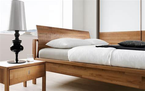 Team 7 Bett by Bett Betten Und Schlafzimmer Team 7 Lifestyle Und