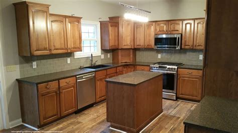 kitchen cabinets on craigslist in lou ky kitchen cabinets louisville ky kitchen cabinets louisville